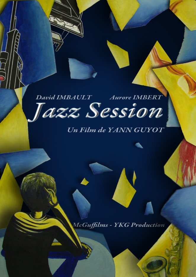 Jazz Session