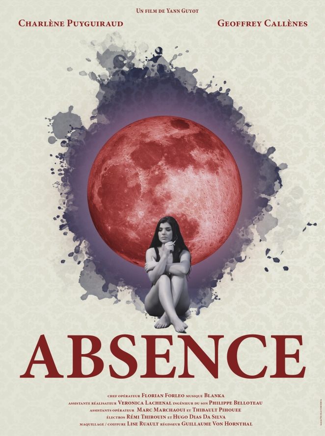 Affiche_Absence