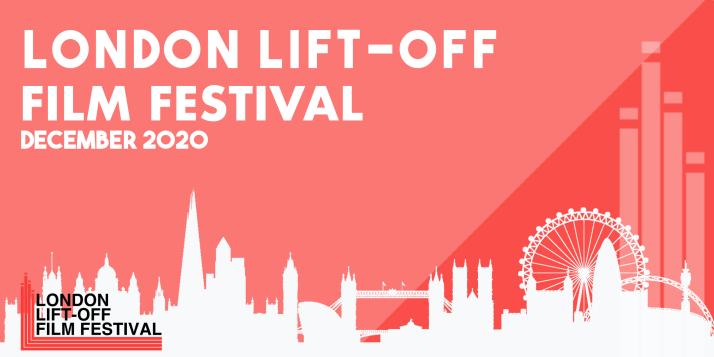 London Poster 2020